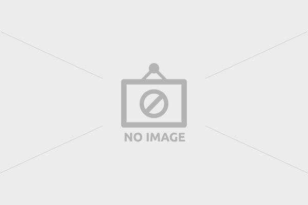 ZODIAC OPEN 5.5 (2018) Predvádzací model